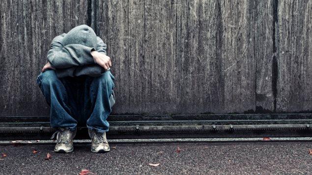 L'évolution de l'offre de soins en santé mentale dans le Nord de l'Ontario