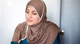 Rania El-Alloul