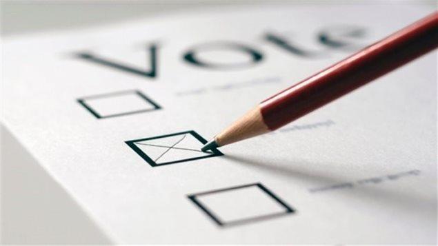 Le droit de vote à 16 ans est-il souhaitable ?