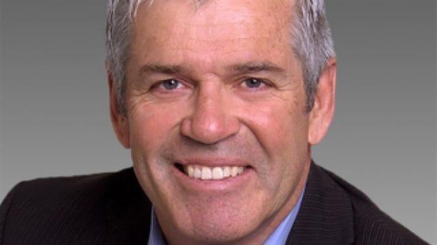 Arthur Potts est persuadé que le projet de loi sera adopté, affirmant qu'il bénéficie du plein appui du caucus libéral de l'Ontario. Les libéraux détiennent la majorité des sièges à l'assemblée législative provinciale.
