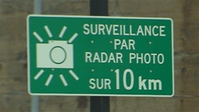 La Cour du Québec invaliderait de nombreuses amendes