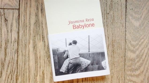 babylone_yasmina_reza