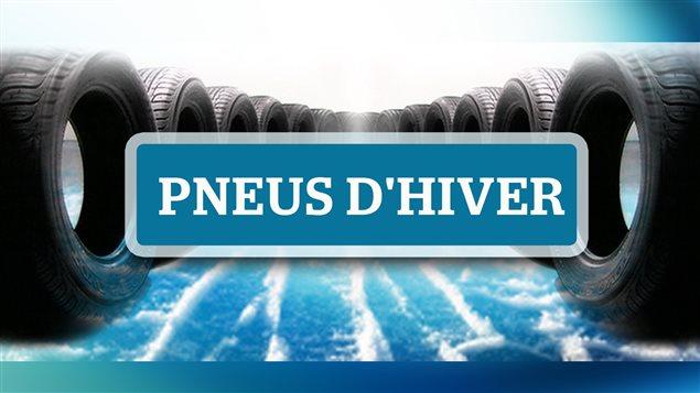 Selon un sondage réalisé en novembre dernier par la firme de recherche marketing Ipsos, 63 % des automobilistes en Ontario croient pourtant que les pneus d'hiver devraient être obligatoires et 68 % d'entre eux installent déjà des pneus d'hiver.