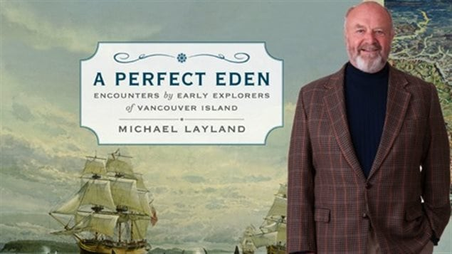 Michael Layland