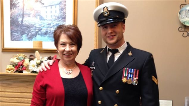 Former Canadian soldier Michael Kennedy has been set free from an Iraqi prison and is expected to be home by Christmas