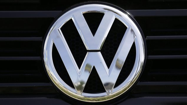 Volkswagen And Audi Reach Deal To Compensate Customers Affected By