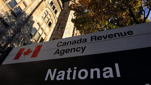 In November 2016, the Canadian tax department began to investigate 85 Canadians named in the Panama Papers for possible offshore tax evasion.