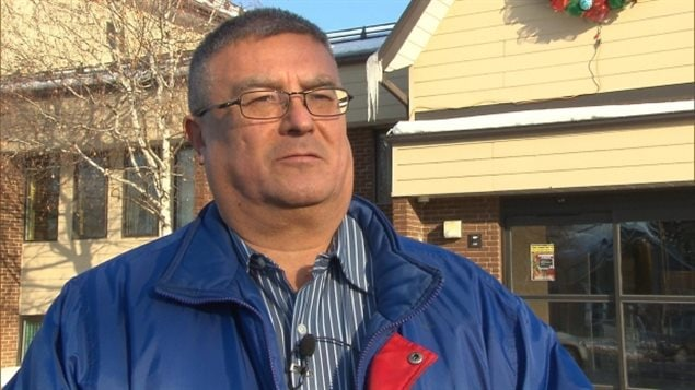 Council of Kahnawake spokesman Joe Delaronde said the membership law does not stop people from participating in the community.