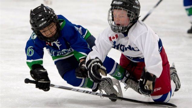 Some clinics offer baseline tests for children and adolescents who are going to play sports, but these are not recommended by the Canadian Concussion Collaborative.