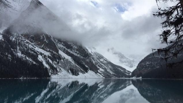 加拿大人今年应该去尽可能多的国家公园免费旅游