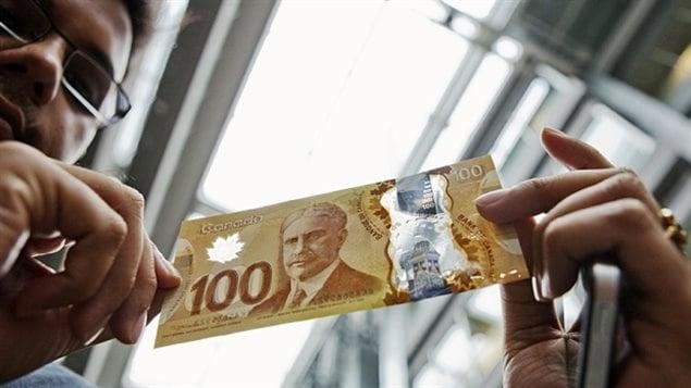 加拿大前百名公司总裁薪酬有多高?