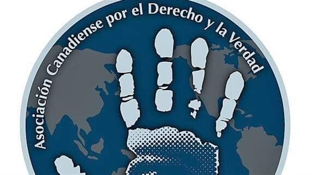 La Asociación Canadiense por el Derecho y la Verdad ha estado trabajando activamente en casos que han ocurrido en América Latina. Colombia y México son los países que más le han preocupado.