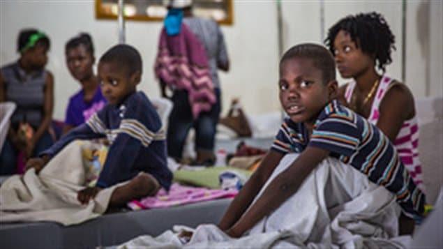 rci-enfants-haiti