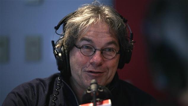 Marc-François Bernier a dirigé l'ouvrage.
