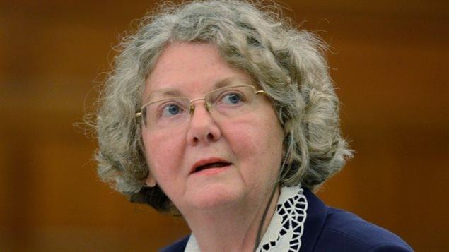 Le ministre des Finances blanchi de délit d'initié — Canada