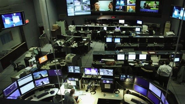 surveillance-grc-scrc