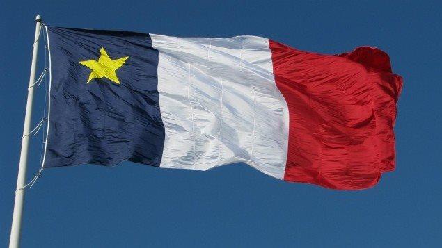 De bonnes nouvelles pour les Néo-écossais francophones
