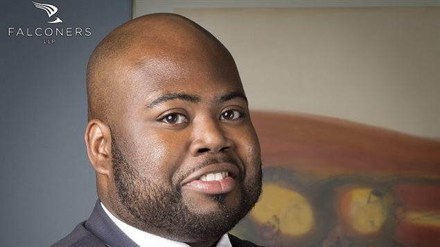 Lawyer and advocate Anthony Morgan has written that 'anti-black racism is most often subtly buried and embedded in Canada's social structures and collective subconscious.'