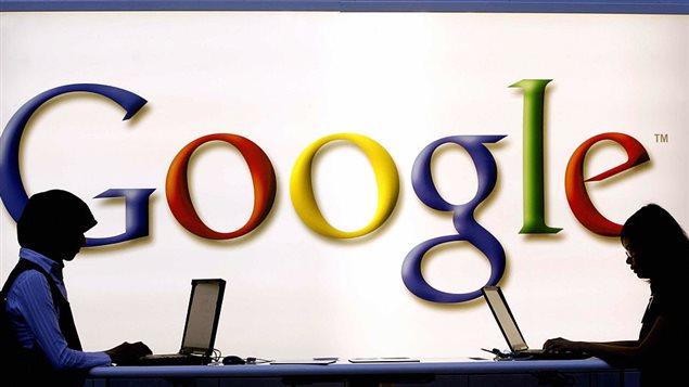 Google y otros agregadores de noticias en línea acaparan la mayor parte de los ingresos publicitarios en los medios digitales en Canadá.