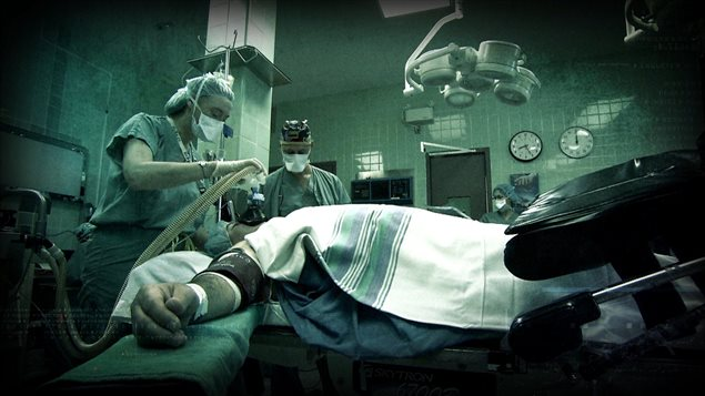 operation-medecins-facturation
