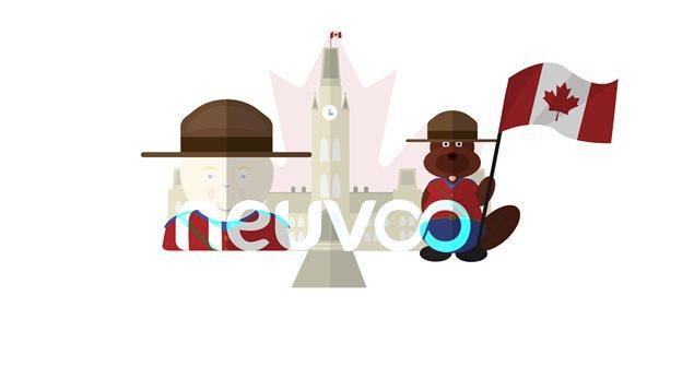Neuvoo est une entreprise canadienne spécialisée dans l'aide à la recherche d'emploi et qui traite avec plus de 60 000 entreprises dans le monde