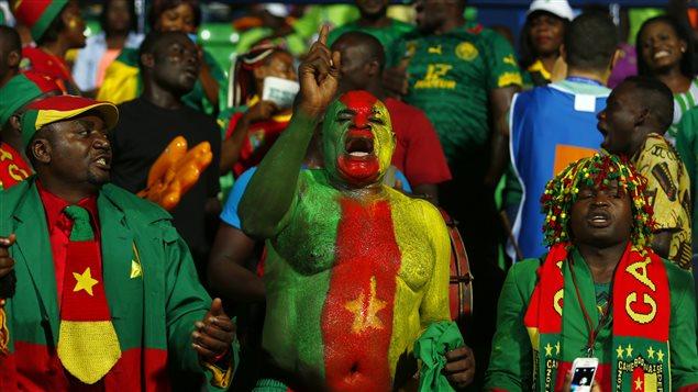 Finale de la coupe d 39 afrique des nations 2017 les - Coupe afrique des nations 2015 groupe ...