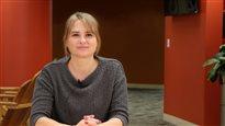 Julie Thibodeau. Analyste principale, experte en fiscalité Intuit Canada