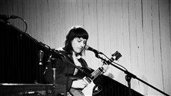 Laurence-Anne Charest-Gagné en concert