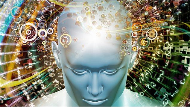 Microsoft a annoncé notamment qu'elle doublera, d'ici deux ans, la taille de la jeune entreprise montréalaise Maluuba, spécialisée en intelligence artificielle, qu'elle vient d'acquérir. L'objectif de Microsoft est d'accélérer la conception de logiciels permettant aux ordinateurs de lire, écrire et tenir des conversations de manière naturelle, comme des humains.