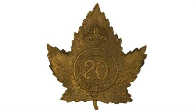 Canada History Feb 15 1965 Canada Finally Gets Its Own Wonderful