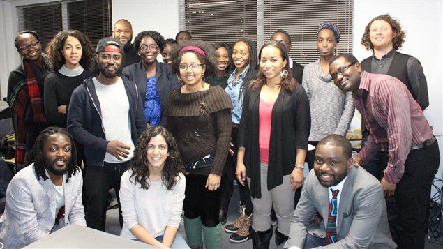 Ela Jambo offre maintenant 6 niveaux de cours dans plusieurs langues africaines