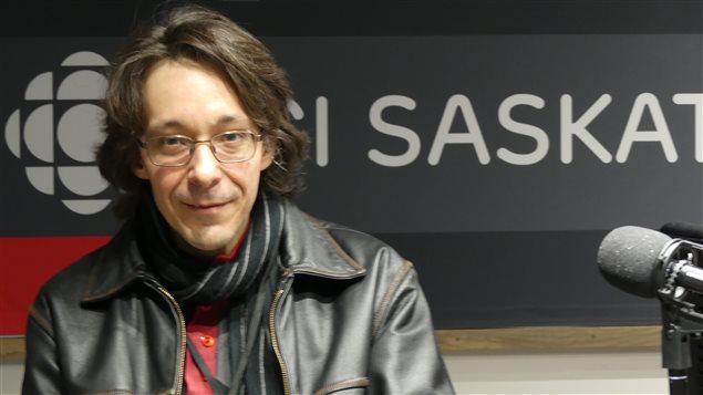 Pierre-Philippe Ouimet