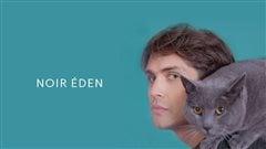 Le nouvel album de Peter Peter : Noir éden