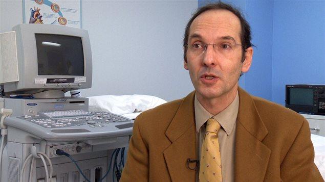 Rémi Rabasa-Lhoret, MD Ph.D. Professeur agrégé et endocrinologue