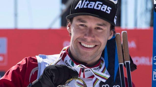 poursuite homme biathlon rediff