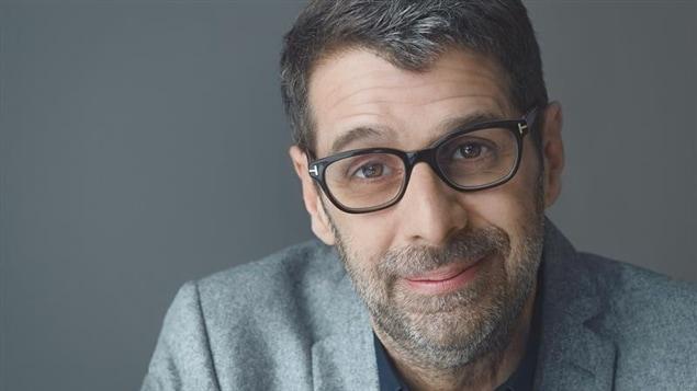 Éric Duhaime