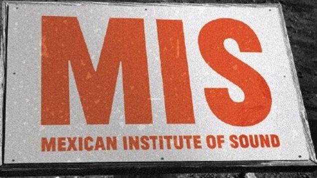 Chronique musicale: Un autre Mexique
