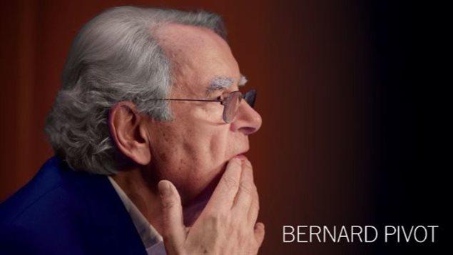 Extrait de la couverture du livre La mémoire n'en fait qu'à sa tête, de Bernard Pivot