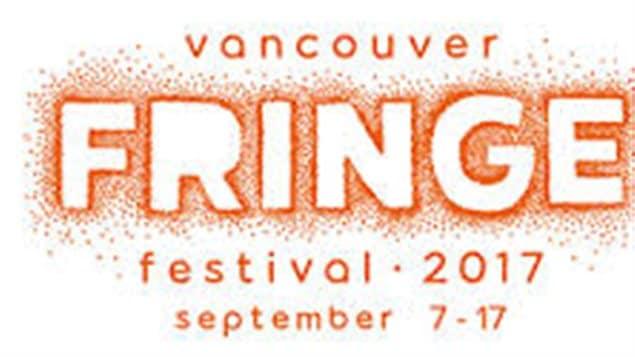 Le festival Fringe à Vancouver.