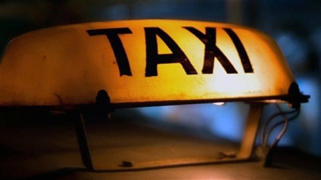 Une attaque contre un chauffeur de taxi est survenue dimanche soir dernier à Saskatoon.