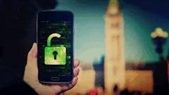 Radio-Canada a détecté des appareils capables d'intercepter les données des téléphones mobiles