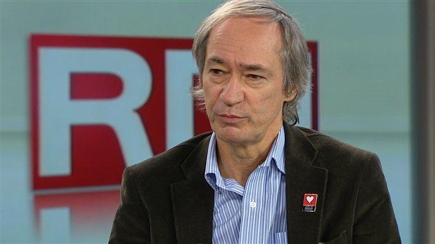 dr-martin-juneau