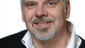 Dieter Wolke de l'Université de Warwick