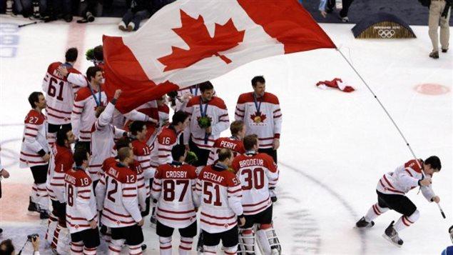 Le retrait de la ligue nationale de hockey des jeux - Ligue nationale de hockey ...