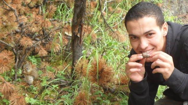 كالجاري - كندي من اصول جزائرية يواجه المؤبد بتهمة الارهاب في بلده الأم