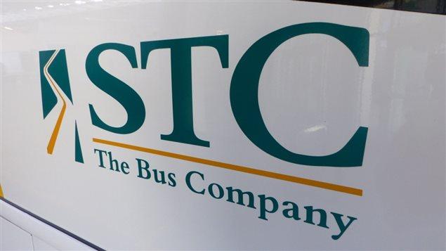 La compagnie de transport de la Saskatchewan (STC) arrêtera ses services à la fin mai.