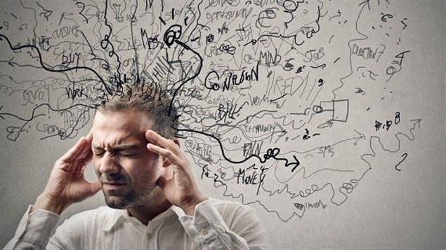 Voz interior psicologia