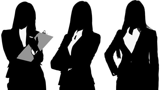 Femmes et affaires