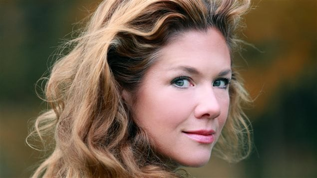 Sophie Grégoire Trudeau is the latest wife of a prime minister to sponsor a Royal Canadian Navy vessel.
