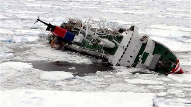 Rci Alaska Cruise Tour